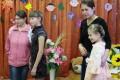 «День Матери» в СРЦ «Росинка»