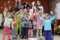 У нас в гостях Молодежный центр «Ростов Великий» — День рождения Руслана