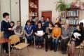 Заседание МО воспитателей от 10.05 2017 г.