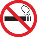 Акция «Ростов — против табачного дыма»!