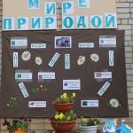 Новости туриндустрии Ярославской области. Экотуризм в «Росинке»